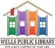 Wells Public Library